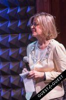 Safe Horizon Presents Public Forum An Evening with Desdemona and Emilia #49