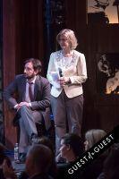 Safe Horizon Presents Public Forum An Evening with Desdemona and Emilia #50