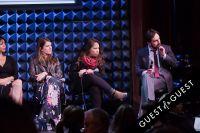 Safe Horizon Presents Public Forum An Evening with Desdemona and Emilia #51