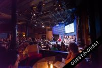 Safe Horizon Presents Public Forum An Evening with Desdemona and Emilia #57