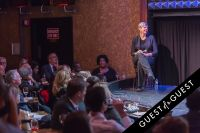 Safe Horizon Presents Public Forum An Evening with Desdemona and Emilia #62