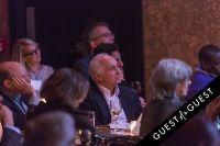 Safe Horizon Presents Public Forum An Evening with Desdemona and Emilia #67
