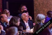 Safe Horizon Presents Public Forum An Evening with Desdemona and Emilia #68