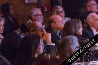 Safe Horizon Presents Public Forum An Evening with Desdemona and Emilia #69