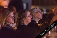 Safe Horizon Presents Public Forum An Evening with Desdemona and Emilia #70