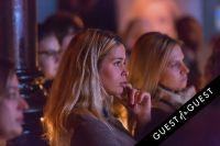 Safe Horizon Presents Public Forum An Evening with Desdemona and Emilia #71