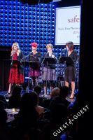 Safe Horizon Presents Public Forum An Evening with Desdemona and Emilia #80