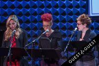 Safe Horizon Presents Public Forum An Evening with Desdemona and Emilia #81