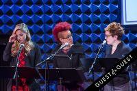 Safe Horizon Presents Public Forum An Evening with Desdemona and Emilia #82