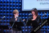 Safe Horizon Presents Public Forum An Evening with Desdemona and Emilia #84