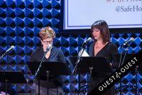Safe Horizon Presents Public Forum An Evening with Desdemona and Emilia #85