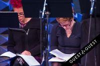 Safe Horizon Presents Public Forum An Evening with Desdemona and Emilia #90