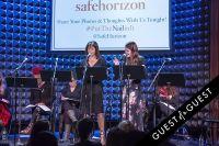 Safe Horizon Presents Public Forum An Evening with Desdemona and Emilia #91