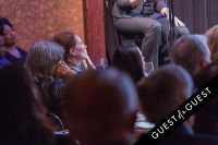 Safe Horizon Presents Public Forum An Evening with Desdemona and Emilia #92