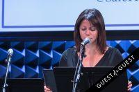 Safe Horizon Presents Public Forum An Evening with Desdemona and Emilia #96