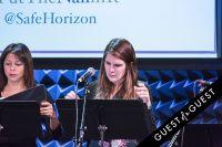 Safe Horizon Presents Public Forum An Evening with Desdemona and Emilia #98