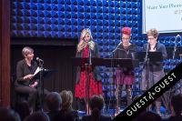 Safe Horizon Presents Public Forum An Evening with Desdemona and Emilia #100