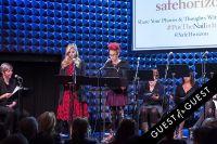 Safe Horizon Presents Public Forum An Evening with Desdemona and Emilia #101
