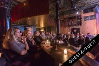 Safe Horizon Presents Public Forum An Evening with Desdemona and Emilia #104
