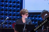 Safe Horizon Presents Public Forum An Evening with Desdemona and Emilia #110