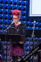 Safe Horizon Presents Public Forum An Evening with Desdemona and Emilia #116