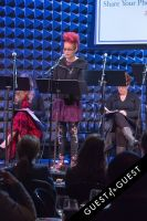 Safe Horizon Presents Public Forum An Evening with Desdemona and Emilia #117
