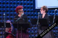 Safe Horizon Presents Public Forum An Evening with Desdemona and Emilia #118