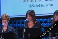 Safe Horizon Presents Public Forum An Evening with Desdemona and Emilia #120