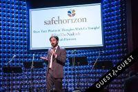 Safe Horizon Presents Public Forum An Evening with Desdemona and Emilia #121