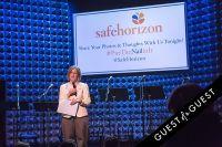 Safe Horizon Presents Public Forum An Evening with Desdemona and Emilia #122