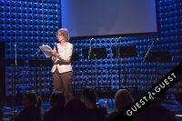 Safe Horizon Presents Public Forum An Evening with Desdemona and Emilia #123
