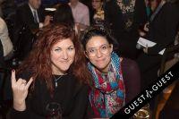 Safe Horizon Presents Public Forum An Evening with Desdemona and Emilia #124