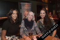 Safe Horizon Presents Public Forum An Evening with Desdemona and Emilia #127
