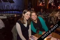 Safe Horizon Presents Public Forum An Evening with Desdemona and Emilia #144
