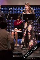 Safe Horizon Presents Public Forum An Evening with Desdemona and Emilia #153