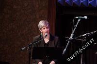 Safe Horizon Presents Public Forum An Evening with Desdemona and Emilia #154