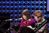 Safe Horizon Presents Public Forum An Evening with Desdemona and Emilia #156