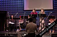 Safe Horizon Presents Public Forum An Evening with Desdemona and Emilia #157