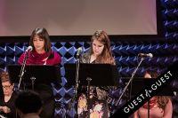 Safe Horizon Presents Public Forum An Evening with Desdemona and Emilia #158