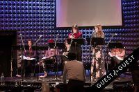 Safe Horizon Presents Public Forum An Evening with Desdemona and Emilia #161
