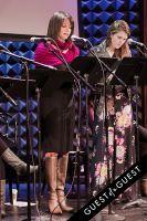 Safe Horizon Presents Public Forum An Evening with Desdemona and Emilia #162
