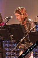 Safe Horizon Presents Public Forum An Evening with Desdemona and Emilia #163