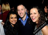 The Next Step Realty Fall Client Event #36