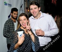 The Next Step Realty Fall Client Event #49
