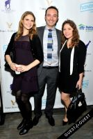 The Next Step Realty Fall Client Event #55