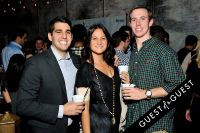 The Next Step Realty Fall Client Event #62