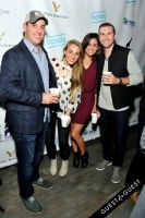 The Next Step Realty Fall Client Event #68