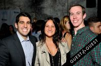 The Next Step Realty Fall Client Event #74