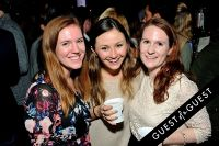 The Next Step Realty Fall Client Event #81