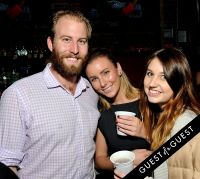 The Next Step Realty Fall Client Event #89